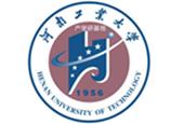河南工业大学产学院基地