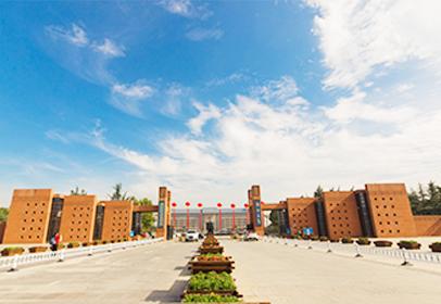 郑州大学宿舍公寓床项目