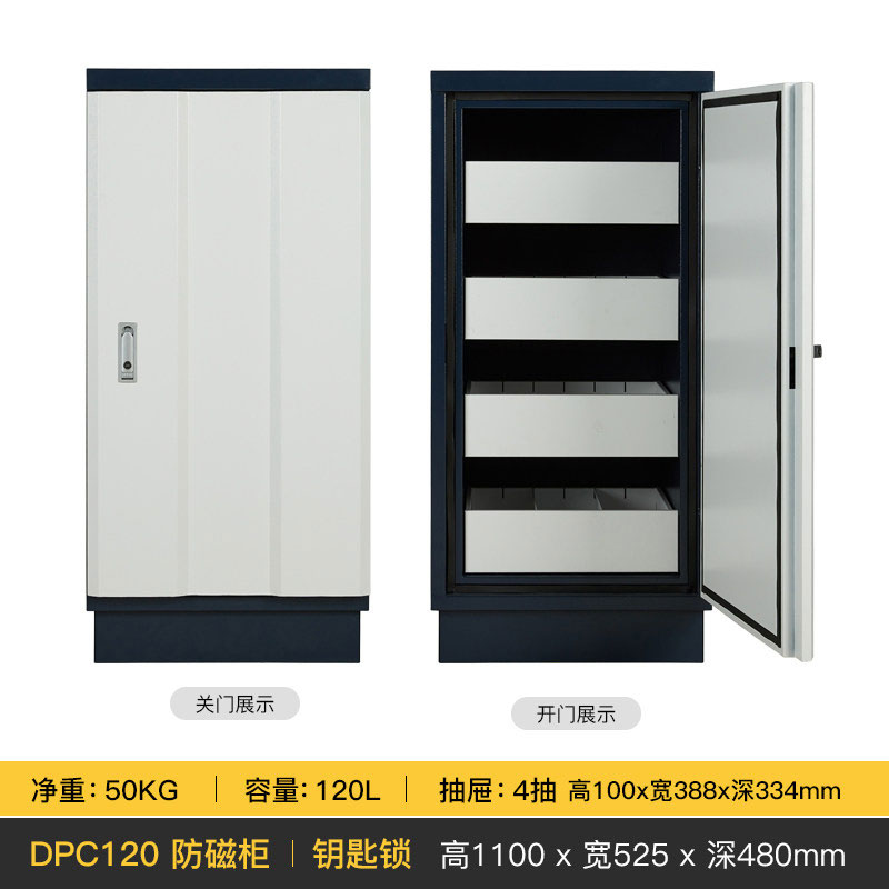 HDFC-04