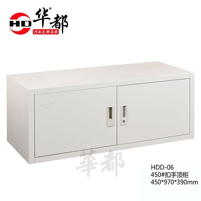 HDD-06