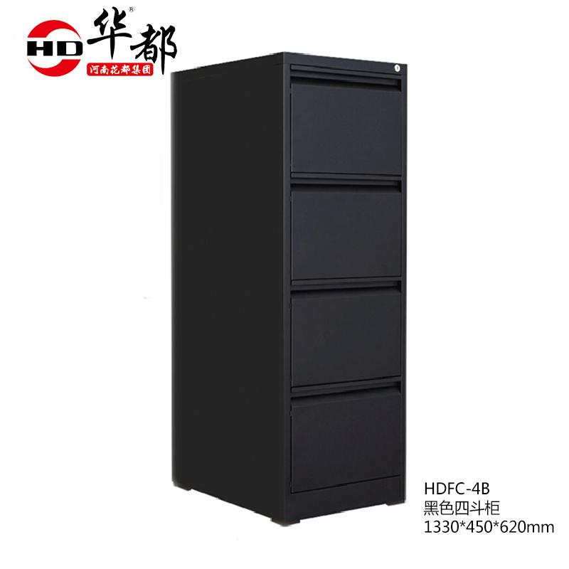 HDFC-4B