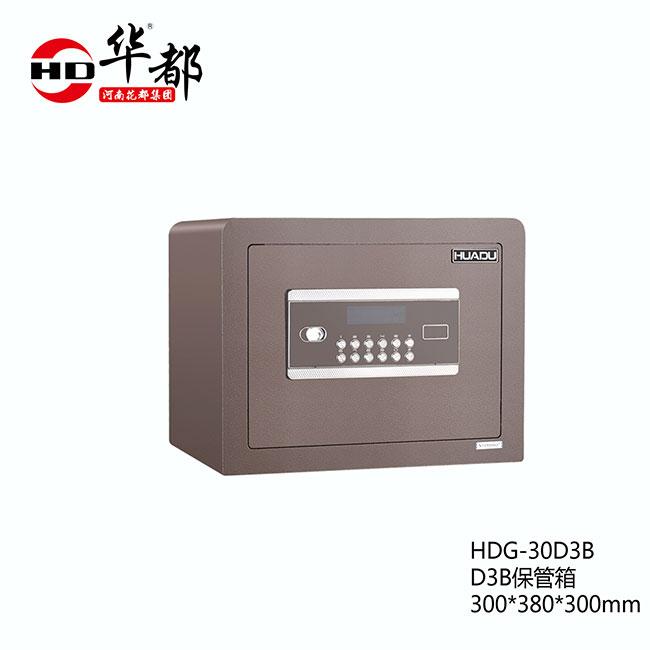 HDG-30D3B