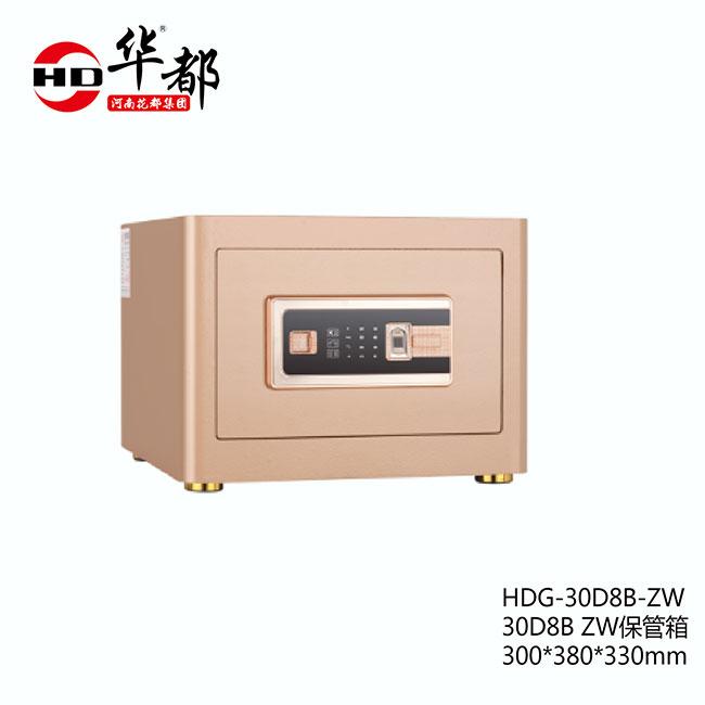 HDG-30D8B-ZW