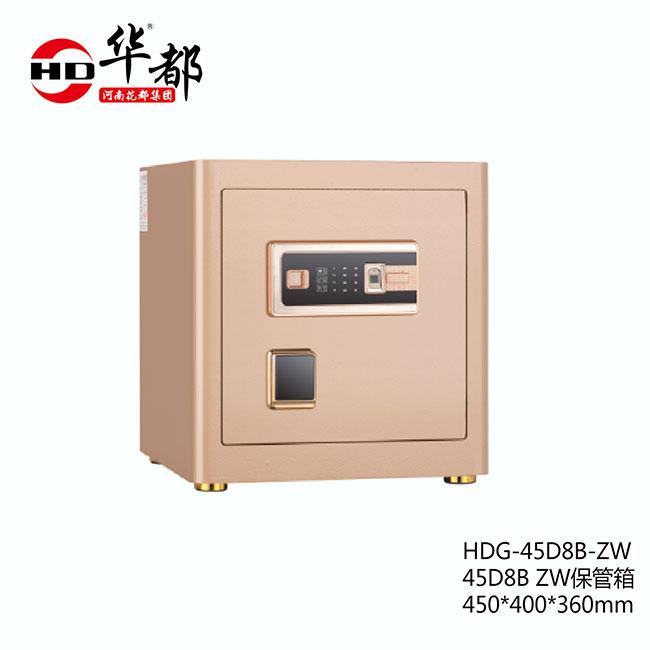 HDG-45D8B-ZW