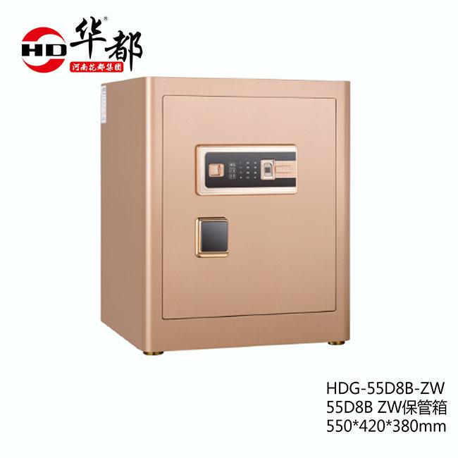 HDG-55D8B-ZW