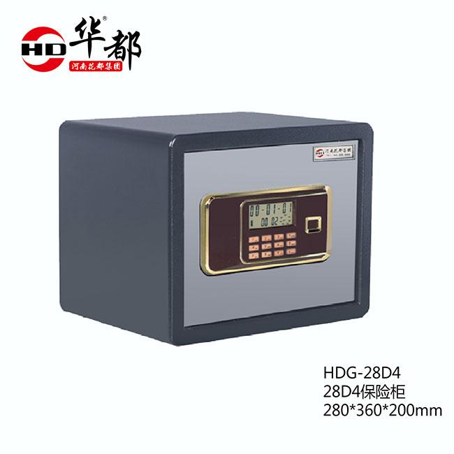 HDG-28D4