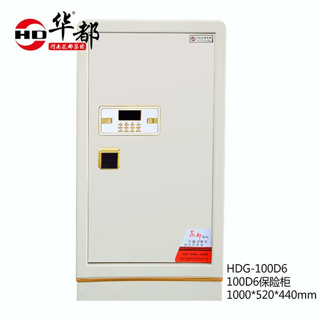 HDG-100D6