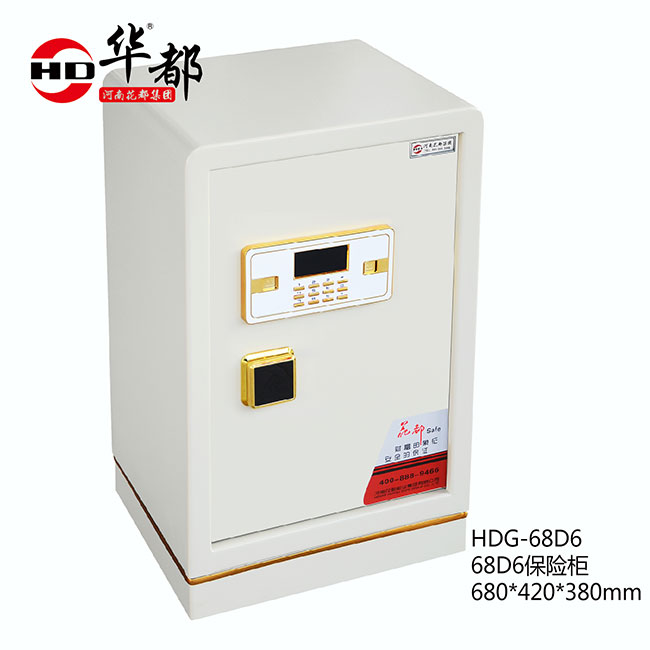 HDG-68D6