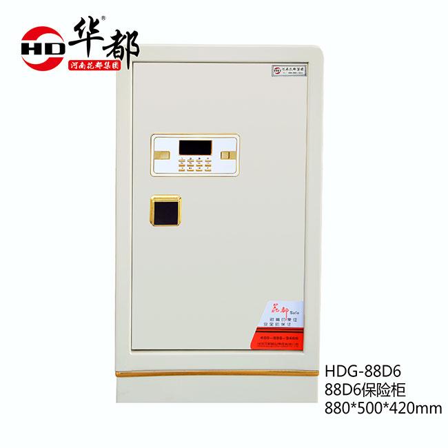 HDG-88D6